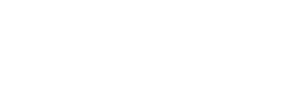 FIPAV Guida Pratica